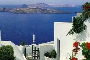 Αναρτήθηκαν οι πίνακες 150.000 δικαιούχων κοινωνικού τουρισμού