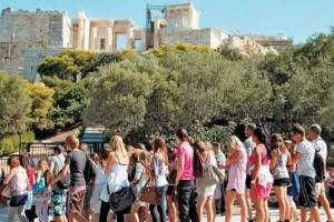 Κλειστοί την Πρωτομαγιά όλοι οι Αρχαιολογικοί Χώροι, Μουσεία και Μνημεία