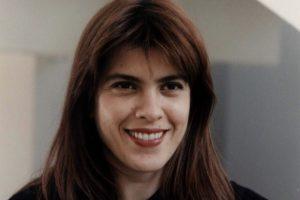 Το ΚΘΒΕ αποχαιρετά την ΄Ελλη Παπαγεωργακοπούλου