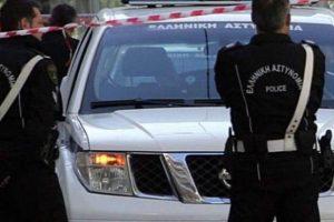 Θεσσαλονίκη - Έκτακτες κυκλοφοριακές ρυθμίσεις για το συλλαλητήριο