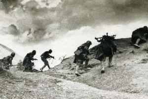 28η Οκτωβρίου 1940 -  Συνοπτική παρουσίαση του Ελληνοϊταλικού Πολέμου (1940-41)