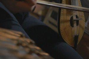 Εκπομπή «Ελλήνων Δρώμενα». Τρίτη 22/12 στην ΕΡΤ3: «Βρε Κεχαγιά περήφανε!»