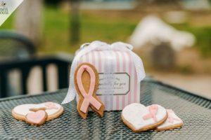 «Ένα μπισκότο για τον Καρκίνο του Μαστού» στο Θέατρο Σοφούλη