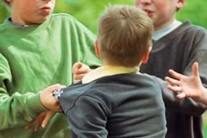 Το «Κοινωνικό Σχολείο» θέμα της αυριανής σύσκεψης στο Υ.ΠΑΙ.Θ.