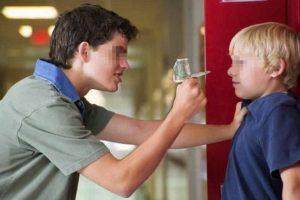 Εγκύκλιος του ΥΠΠΕΘ για την Πανελλήνια Σχολική Ημέρα κατά της Βίας στο Σχολείο