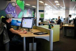 ΥΠΠΕΘ: ΚΥΑ για την ενίσχυση της καινοτομίας στις ΜμΕ
