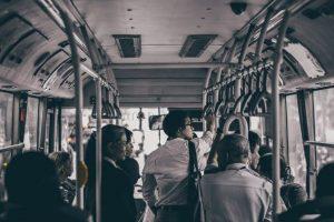 Αλλαγές στη βεβαίωση μετακίνησης εργαζομένων - Τι θα ισχύει από τη Δευτέρα 15/2