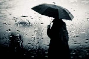 Σημαντική μεταβολή του καιρού - Ποιες περιοχές θα επηρεαστούν