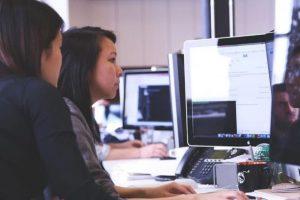Επιμόρφωση των εκπαιδευτικών ΠΕ & ΔΕ για την αξιολόγηση των μαθητών στα Εργαστήρια Δεξιοτήτων