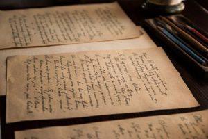 Ανοιχτή εκδήλωση στο ΑΠΘ με θέμα «Τα Λατινικά στην ελληνική εκπαίδευση: παρόν και μέλλον»