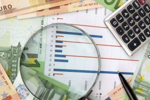 «Η θέση και η προοπτική της Οικονομικής Επιστήμης στη Β/θμια Εκπαίδευση», ημερίδα - Οικονομικό Επιμελητήριο της Ελλάδας