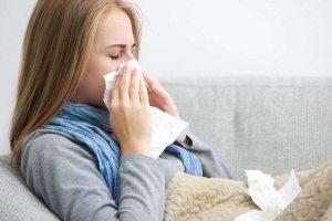 Οδηγίες για την Εποχική Γρίπη - Συχνές ερωτήσεις & απαντήσεις