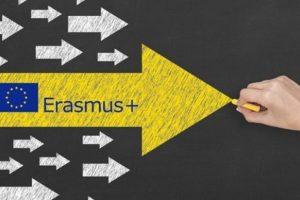 ΙΚΥ - Ανακοινώθηκαν τα αποτελέσματα Erasmus+ 2020 / Φορείς