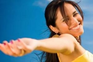 «Πρωινές ασκήσεις αισιοδοξίας» του Ψυχολόγου Γιάννη Ξηντάρα