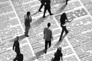 Απόφαση ΔΣ ΟΑΕΔ σχετικά με την εγκύκλιο «Πρόγραμμα Επαγγελματικής Κατάρτισης Εργαζομένων σε Μικρές Επιχειρήσεις»