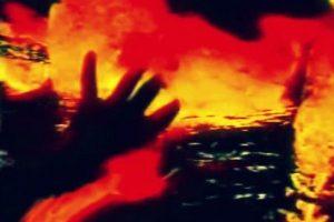 «Η δημιουργία ως ενότητα της ψυχικής και πνευματικής ζωής» του Θανάση Πάνου (βίντεο)