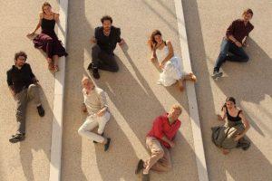 Όλη η Ελλάδα ένας Πολιτισμός 26 Αυγούστου 2020 - Το πρόγραμμα εκδηλώσεων