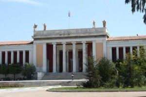 Πρωινές Συναυλίες στο Εθνικό Αρχαιολογικό Μουσείο: το πρόγραμμα