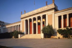 Ελεύθερη η είσοδος στους αρχαιολογικούς χώρους, τα μουσεία και τα μνημεία αυτό το Σαββατοκύριακο