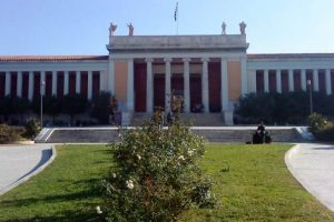 «Ευρωπαϊκές Ημέρες Πολιτιστικής Κληρονομιάς» στο Εθνικό Αρχαιολογικό Μουσείο με ελεύθερη είσοδο