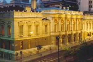 Ειδικές τιμές σε ΚΘΒΕ και Εθνικό Θέατρο για τους κατόχους κάρτας του ΥΠΠΟ