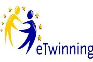 Προγράμματα ASPnet UNESCO και eTwinning για το σχολικό έτος 2017-2018