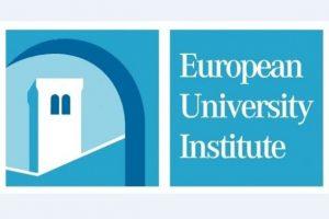 Υποτροφίες ΙΚΥ σε Έλληνες υποψήφιους διδάκτορες του ΕΠΙΦ 2018-2019