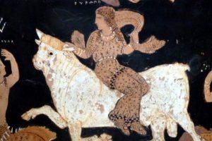 Θεσσαλονίκη: Ημερίδα με θέμα «Η Ευρώπη από τις Ηράκλειες Στήλες έως τον Φάση ποταμό»
