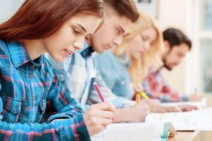 Πανελλαδικές εξετάσεις: Λίγα λόγια για την Έκθεση…
