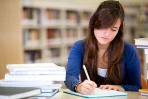 Πανελλαδικές 2020 – Ειδικά Μαθήματα: Τα θέματα στο Γραμμικό Σχέδιο