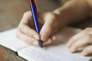 Κριτήριο αξιολόγησης: Η εκπαίδευση παράγει ή ζημιώνει; - Νεοελληνική Γλώσσα Γ΄ Λυκείου