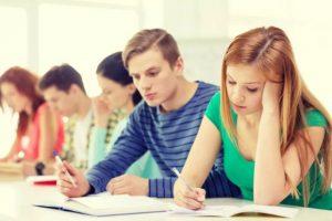 ΙΚΥ: Επικείμενη προκήρυξη προγράμματος χορήγησης 601 μεταδιδακτορικών υποτροφιών
