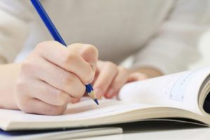 Κοινωνιολογία Γ' Λυκείου - Ερωτήσεις Ανάπτυξης: 5.2 Η εκπαίδευση ως παράγοντας αναπαραγωγής και αλλαγής της κοινωνίας