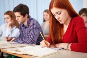 Ανακοινώθηκαν οι αλλαγές για την εισαγωγή στην Γ/θμια Εκπαίδευση (Εξεταστέα ύλη, εξέταση γλώσσας - λογοτεχνίας, κατηγοριοποίηση τμημάτων)