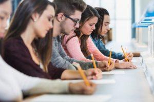 Πανελλαδικές 2020 – Η εξεταστέα ύλη στη Νεοελληνική Γλώσσα και Λογοτεχνία
