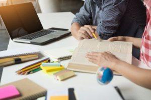 Η αξιολόγηση ως μέσο μάθησης