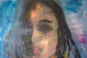 «ΣΕ ΠΡΑΓΜΑΤΙΚΟ ΧΡΟΝΟ» ατομική έκθεση του συγγραφέα και εικαστικού Γιάννη Τζομάκα