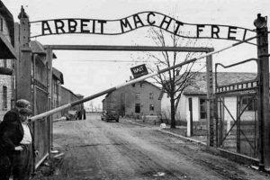 Ανακοίνωση της ΟΛΤΕΕ - Φασισμός: «Ο πιο θρασύς, δόλιος, ωμός καπιταλισμός»