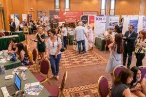 Ολοκληρώθηκε με επιτυχία το 1ο Φεστιβάλ Εκπαίδευσης - Θεσσαλία 2019