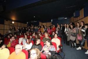 Αυλαία για το 7ο Διεθνές Κινηματογραφικό Φεστιβάλ Λάρισας, βραβεία-διακρίσεις