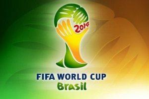 Το Παγκόσμιο Κύπελλο Ποδοσφαίρου 2014 σε ένα «ανοικτό» (δωρεάν) e-book