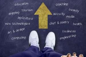 Το ΙΕΚ ΞΥΝΗ Μακεδονίας επιδοτεί δίδακτρα 35% για τους νέους & τις νέες της επαρχίας