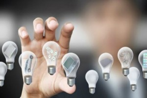 Εβδομάδα καινοτομίας και δημιουργικότητας στη διδασκαλία των Φυσικών Επιστημών