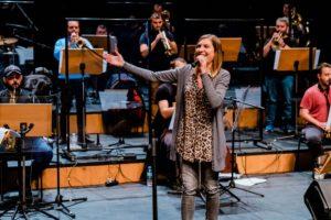 «Φύσηξε ο βαρδάρης» - Διαδικτυακή συναυλία από το ΜΜΘ και τον Σύλλογο Μουσικών Βορείου Ελλάδος