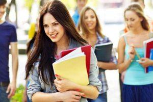 Έκπτωση 20% σε συγγενείς φοιτητές του ΕΑΠ