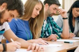 Φοιτητές: Mέχρι τη Πέμπτη 14 Ιανουαρίου η ανακοίνωση των μετεγγραφών