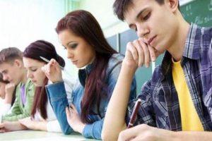 Τα κριτήρια αξιολόγησης της επίδοσης των μαθητών Γυμνασίου στο μάθημα της Νεοελληνικής Γλώσσας και Γραμματείας