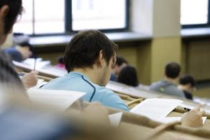 ΚΥΑ για την επαναλειτουργία της εκπαιδευτικής διαδικασίας των ΑΕΙ - Εξετάσεις, Κλινικές και εργαστηριακές ασκήσεις