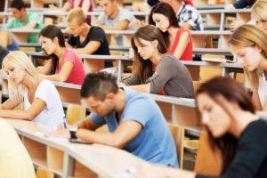 ΟΛΤΕΕ: Νομοσχέδιο για την εισαγωγή στην Τριτοβάθμια εκπαίδευση