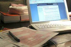 Παρατείνεται μέχρι τις 17 Ιουλίου η υποβολή των φορολογικών δηλώσεων φυσικών και νομικών προσώπων